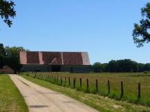 grand-corps-ferme-saint-gerand-de-vaux-juin2017-chamaneetmarinette