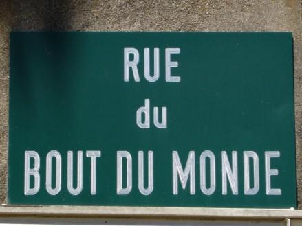 rue-du-bout-du-monde-saint-gerand-de-vaux-juin2017-chamaneetmarinette