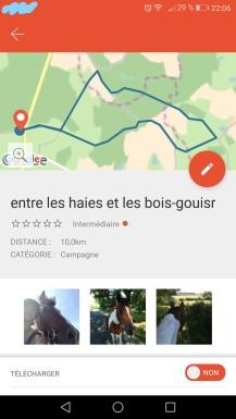 HorseGlobe-screenshot-detailbalade-chamaneetmarinette