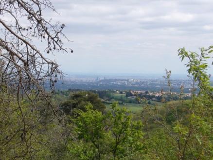 derniere-vue-sur-lyon-larny-monts-du-lyonnais-avril2017-chamaneetmarinette
