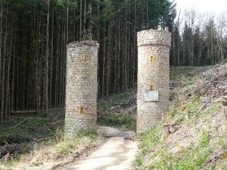 tour-de-la-luere-col-mars2017-chamaneetmarinette