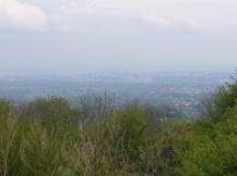 vue-lyon-monts-du-lyonnais-vaugneray-avril2017-chamaneetmarinette