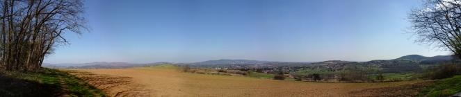 panorama-hauts-de-mosouvre-rhone-17032017-chamaneetmarinette